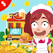 Download Idle Diner - Fun Cooking Game 1.2.8 APK