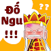 Download Do Ngu - Hai Nao 1.2.2 APK