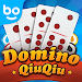Download Domino QiuQiu: Domino 99 1.8.1 APK