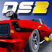 Download Door Slammers 2 Drag Racing 2.98 APK