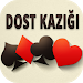 Download Dost Kazığı HD 1.05 APK