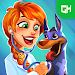 Dr. Cares - Amy's Pet Clinic ? ?