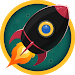 Download Dr. Rocket 1.16 APK