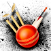 ?Dream 11 Fantasy Cricket Prediction? ??