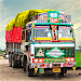 Download Indian Truck Cargo Duty Driver 1.0 APK