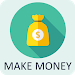 Download Earn money by playing games 2.9 APK