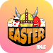 Download Easter Egg Clicker 4 APK