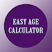 Download Easy Age Calculator 1.0 APK