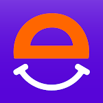Cover Image of Download EasyVisit 3.61 APK