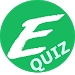 Download Elidge Namibian Learners Licence Q & A 1.1.21 APK