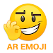 Emoji Maker- Free Personal Animated Phone Emojis