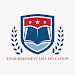 Download Enlightenment Life Education 1.44 APK