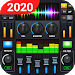 Download Equalizer -- Bass Booster & Volume EQ &Virtualizer 1.3.5 APK