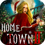 Cover Image of Download Escape game:home town adventure 2  APK