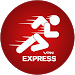 Download Express VPN - Unlimited & Secure VPN 5.1.3 APK