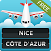 Download FLIGHTS Nice Airport 4.5.1.8 APK