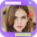 Download Fake Chat with GirlFriend 1.2.6 APK
