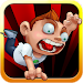 Download Falling Fred 1.0.16 APK