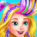 Download Fashion Hair Stylist - Superstar Salon 1.7 APK