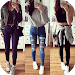 Fashion Outfits For Girls