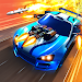 Download Fastlane: Road to Revenge 1.45.1.6673 APK