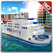 Ferry Parking - Boat Simulator