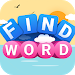 Download Find Words–Moving Crossword Puzzle 1.2.08 APK