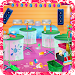Download First Party Clean up 7.7.9 APK