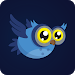 Download Flappy Owl Cover 1.2 APK