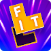 Download Flow Fit - Word Puzzle 1.0.1 APK