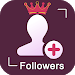 Download Followers & Likes for Tiktok 21.0 APK
