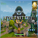 Download Fortnitte Batle Royal New Guide 3.2 APK