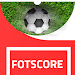 FotScore: Football TV