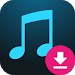 Download Free Music Downloader & Mp3 Music Download 1.0.9 APK