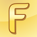 Download FreeCoin 1.0.4 APK