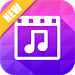 Download FreeSongs - Free music for YouTube & Music Player 1.1 APK