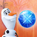 Download Disney Frozen Free Fall - Play Frozen Puzzle Games 8.7.0 APK