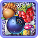 Download Fruit Blast 2017 2.0 APK
