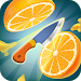 Download Fruit Cut Master 1.0.6 APK