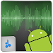 Fun Ringtones for Android