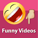 Funny Videos Free Download