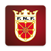 Download FutNavarra 1.1.3 APK