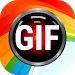 Download GIF Maker, GIF Editor, Video Maker, Video to GIF 1.5.67 APK