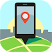 GPSme - GPS locator for your family
