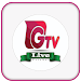 Download GTV Live Cricket 1.4 APK