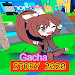 Download Gacha Station life story up 2020 4.17.12 APK
