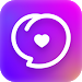Download Gaga: Live Video Chat, Meet New People & Social 1.0.7.4 APK