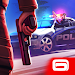 Download Gangstar New Orleans OpenWorld 1.9.0l APK
