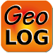 GeoLOG - interactive geological mapping of Poland