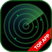 Download Ghosts on Radar Simulation 1.1 APK